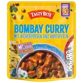 Tasty Bite Bombay Curry 285 g