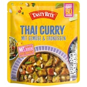 Tasty Bite Thai Curry 285 g
