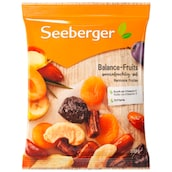 Seeberger Balance-Fruits 200 g