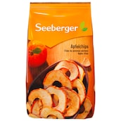 Seeberger Apfel-Chips 60 g