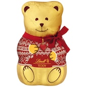 Lindt Teddy Pullover 200 g