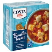 COSTA MSC Bouillabaisse 380 ml