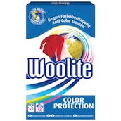 Woolite Color Protection