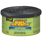 California Scents Car Scents Malibu Melon