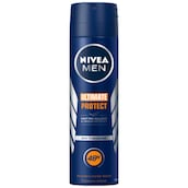NIVEA Men Deospray Ultimate Protect 150 ml