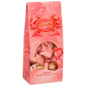 Lindt Fioretto Minis Marzipan 115 g