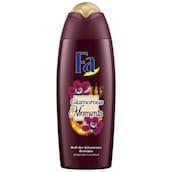 Fa Glamorous Moments Cremebad 500 ml