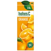 hohes C Orange 1,5 l