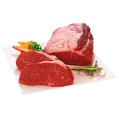 Rumpsteak 6,5 KG
