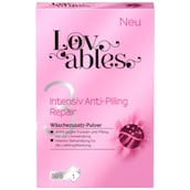 Lovables Intensiv Anti-Pilling Repair 50 g