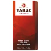 Tabac Original After Shave Lotion 100 ml