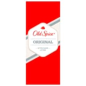 Old Spice Orginal After Shave Lotion 100 ml