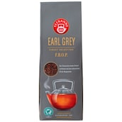 Teekanne Earl Grey lose 250 g