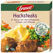 Erasco Hacksteaks 480 g