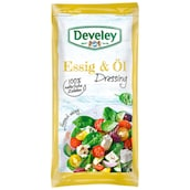 Develey Essig & Öl Dressing 75 ml