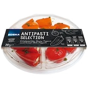EDEKA Antipasti Selection 210 g
