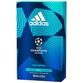 adidas for Him UEFA Champions League Dare Edition After Shave 100 ml