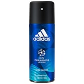 adidas for Him UEFA Champions League Dare Edition Deospray 150 ml