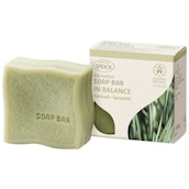 Bionatur Soap Bar in Balance 100 g