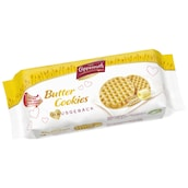 Coppenrath Feingebäck Butter Cookies 200 g