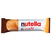 Ferrero Nutella B-Ready 22 g