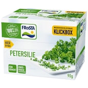 Frosta Petersilie 90 g