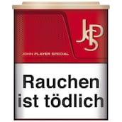John Player Red Volume Tobacco XL 48 g