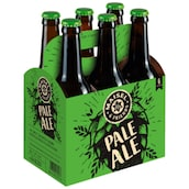 Maisel & Friends Pale Ale - 6-Pack 6 x 0,33 l