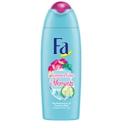Fa Summertime Moments 250 ml