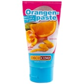 Decocino Orangenpaste 10 ml