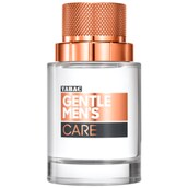 Tabac Gentle Men´s Care 40 ml