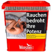 Winston Volume Red Giant Box 315 g