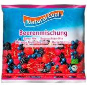 Natural Cool Beerenmischung 300 g
