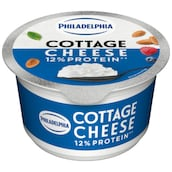 Philadelphia Cottage Cheese Viertelfettstufe 200 g