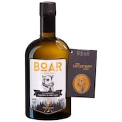 Boar Black Forest Truffle Gin 43 % vol. 0,5 l