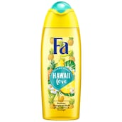Fa Duschgel Hawaii Love 250 ml