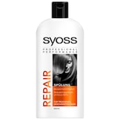 syoss Repair Spülung 500 ml