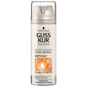 GLISS KUR Total Repair Reflex-Glanz-Kur 150 ml