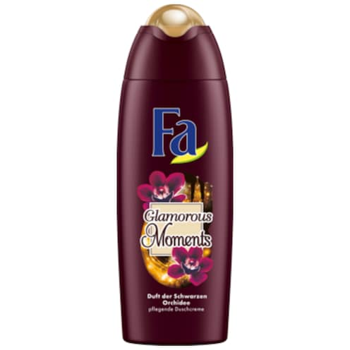 Fa Duschgel Glamorous Moments 250 ml