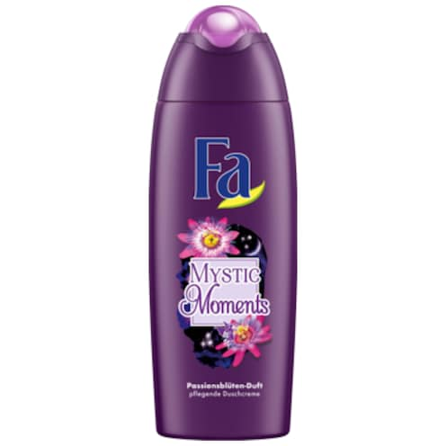 Fa Duschgel Mystic Moments 250 ml