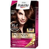 Poly Palette Intensiv Creme Coloration 850 Mokkabraun 115 ml