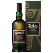 Ardbeg Corryvreckan Islay Single Malt Whisky 57,1 % vol. 0,7 l