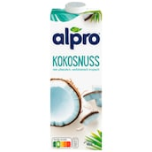 alpro H-Kokosnuss Drink Original