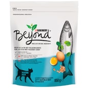 Purina Beyond reich an Lachs 850 g