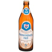 Ammerndorfer Hell 0,5 l