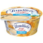 Landliebe Grießpudding Traditionell 150 g