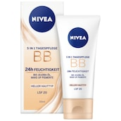 NIVEA BB Cream hell 50 ml