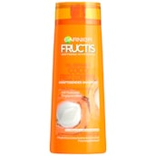 Garnier Fructis Oil Repair Coco Frizz Control Shampoo 250 ml