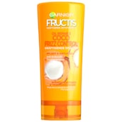Garnier Fructis Oil Repair 3 Coco Frizz Control Spülung 200 ml