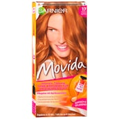 Garnier Movida 17 Gold-Kupfer